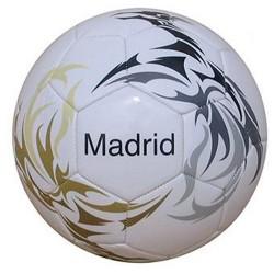 BALON REGLAMENTO R.MADRID - RM5336