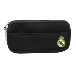 PORTATODO NEOPRENO REAL MADRID 23 CMS - RM5354