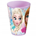VASO FROZEN 430 ML. - 86806