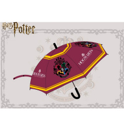 PARAGUAS HARRY POTTER 48 CMS -HP0018