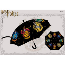 PARAGUAS HARRY POTTER 48 CMS -HP0019