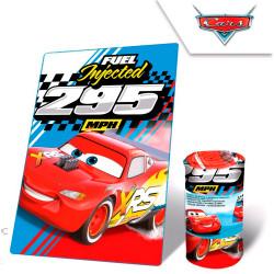 MANTA POLAR CARS 150*100 - 21400