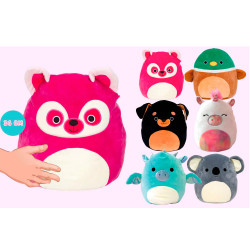 PELUCHES SQUISHMALLOWS 36 CMS UMV-6 - 36