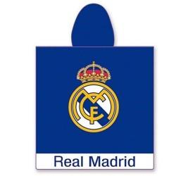R.MADRID. PONCHO - 78006