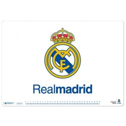 VADE ESCRITORIO REAL MADRID - TSEH043