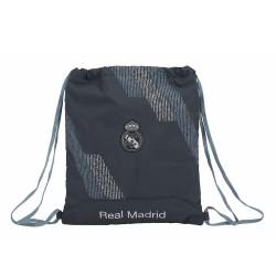 SACO PLANO REAL MADRID-RM5319