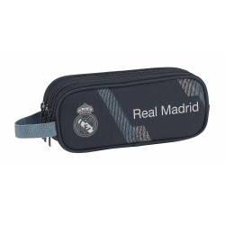 PORTATODO TRIPLE REAL MADRID-RM5330