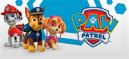 Más acerca de PAW PATROL