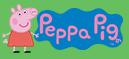 Más acerca de PEPPA PIG