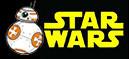 Más acerca de STAR WARS