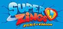 Más acerca de SUPER ZINGS